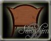 [QS] Indulgence Chair