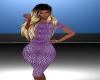 Cheryl Dress 3 RL