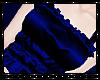 Ruffles Sweet Top Blue
