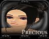 .:SC:. Lucid Precious