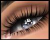 Realistic Eyes Grey