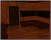 Serene  Sauna