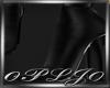 Elegant - Boots