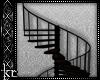 *KR* Loft Staircase