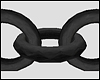 Derivable Chain