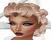 Flapper Classic Hair V2