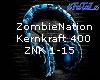 *KernKraft 400*