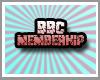BBC HOOdey