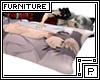 *P Dakimakura Sasuke