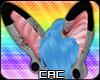 [CAC] BunBun Ears V2