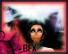 BFX F Dream Escape 3