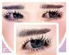 Eyes~ >.> (Blue)