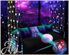 Earth Swing