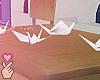 e origami