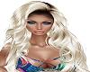 Bleeched Blonde SexyHair