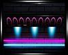 -S- DopeSdz Wall Speaker