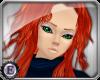 e| Wild Doll: Red
