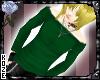 Loose - Green
