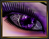 Mystical Purple [F]