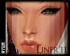 liner`11 tan