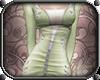 Lilija (Lime)