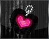 [SC]Valentine Earrings