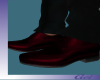 [Gel]Yule Shoes