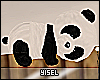 Y. Party Panda Panda