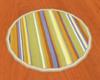 ..::N::..Colorful strip
