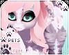 [Pets] Jura   fem skin