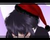 .: Hexmas Hat Red :.
