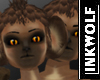 Hyena PixieHawk M
