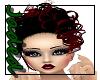 {JR} Black & Red Rihanna