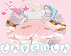 Magic Cards Sakura