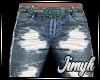 Jm Loko Jeans