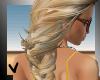 [ves] moriko blonde