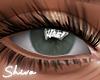 $ Vika Eyes C7