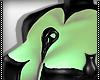 [CS] Malefica Skull