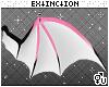 #psy 9: wings 3