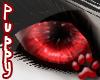 . LP ~ Tantrum Eyes M