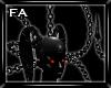 (FA)PVC Head Chains