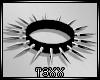 !TX - Tisk Collar [DRV]