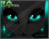 Kyuu | Eyes