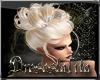 .:D:.Dream Barbie Blonde