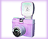 Mini Cam Furniture Item