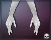 [T69Q] Bunnix Gloves