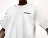 FOG shirt(F)