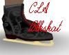 CLA_anim_blk_m_IceSkates