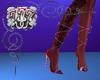 Elegant Heels 🌟
