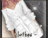 clothes - Ava Dress